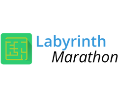Labyrinth Marathon